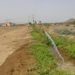 10 Aug 2012, Mehdia City Latest Pictures