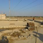 mehdia city latest pictures