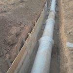 SewagePassthrough